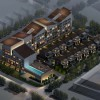 中国・厦門に Joyze Hotel Xiamen, Curio Collection by Hilton が新規開業