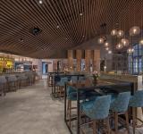 イングランド・ロンドンに</br> Lincoln Plaza London, Curio Collection by Hilton が新規開業