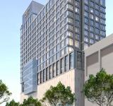 マレーシア・クアラルンプールに</br> Pavilion Hotel Kuala Lumpur Managed by Banyan Tree が新規開業