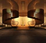 マレーシア・クアラルンプールに The RuMa Hotel & Residences が新規開業