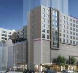 ジョージア州アトランタに AC Hotel Atlanta Midtown が新規開業