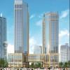 中国・成都市に Canopy by Hilton Chengdu City Centre が新規開業
