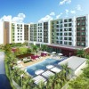 フロリダ州マイアミ空港周辺に EVEN Hotel Miami – Airport が新規開業