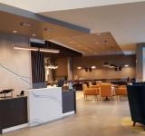 カナダ・カルガリー国際空港に Hyatt Place Calgary Airport が新規開業