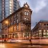 イングランド・マンチェスターに</br> Hotel Indigo Manchester &#8211; Victoria Station が新規開業