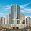中国・ハルピンに JW Marriott Hotel Harbin River North が新規開業