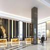 フィリピン・マニラに Sheraton Manila Hotel が新規開業しました