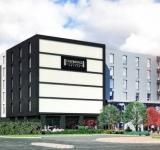 イングランド ロンドン・ヒースロー空港に </br>Staybridge Suites London – Heathrow Bath Road が新規開業