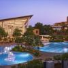 インド・ウダイプールに Taj Aravali Resort & Spa が新規開業