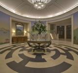 サウスカロライナ州チャールストンに Hotel Bennett が新規開業