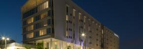 フロリダ州ドラルに DoubleTree by Hilton Miami Doral が新規開業