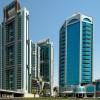 アラブ首長国連邦・シャールジャに Four Points by Sheraton Sharjah が新規開業