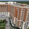 テネシー州ナッシュビルに Hilton Nashville Green Hills が新規開業