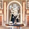 ポルトガル・リスボンに The One Palácio da Anunciada が新規開業