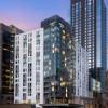 テキサス州ヒューストンに</br> Residence Inn Houston Medical Center/NRG Park が新規開業