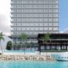 メキシコ・カンクンに Renaissance Cancun Resort & Marina が新規開業