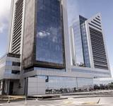 ペルー・アレキパに Sonesta Hotel Arequipa が新規開業