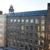 スコットランド・ダンディに Staybridge Suites Dundee が新規開業