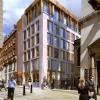 イングランド・ロンドンに Vintry & Mercer Hotel が新規開業しました