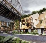 オーストラリア・ブリスベンに The Fantauzzo, Brisbane が新規開業