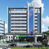 パラグアイ・アスンシオンに Holiday Inn Express Asuncion Aviadores が新規開業