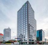 ペルー・リマに Holiday Inn Express Lima San Isidro が新規開業