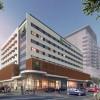 オーストラリア・ニューカッスルに Holiday Inn Express Newcastle が新規開業