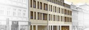 ドイツ・バンベルクに Ibis Styles Bamberg が新規開業