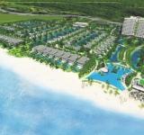 ベトナム・ブンタウに Melia Ho Tram Beach Resort が新規開業