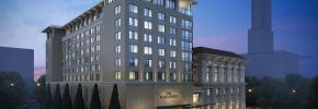 ペンシルバニア州ピッツバーグに </br>The Oaklander Hotel, Autograph Collection が新規開業