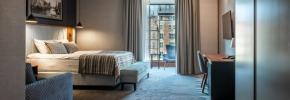 ポーランド・グダンスクに Radisson Hotel & Suites, Gdansk が新規開業