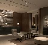 ペルー・リマに AC Hotel Lima Miraflores が新規開業