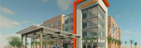 サウスカロライナ州チャールストンに Cambria Hotel Charleston Riverview が新規開業