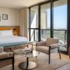フロリダ州フォートローダデールに</br>The Dalmar, Fort Lauderdale, a Tribute Portfolio Hotel が新規開業