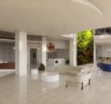 ミシガン州グランドラピッズに</br> Embassy Suites by Hilton Grand Rapids Downtown が新規開業