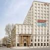 ドイツ・マンハイムに Hilton Garden Inn Mannheim が新規開業