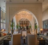 モロッコ・タンジールに Hilton Tangier Al Houara Resort & Spa が新規開業