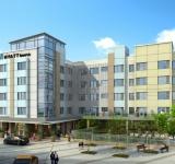 カリフォルニア州クパチーノに Hyatt House San Jose / Cupertino が新規開業