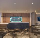 インディアナ州インディアナポリスに Hyatt House Indianapolis Downtown が新規開業