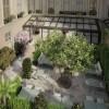 ワールドホテルズから新規開業ホテルのご案内<br />フランス・パリに Les Jardins du Faubourg が新規開業!