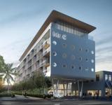フロリダ州マイアミに Mr. C Coconut Grove が新規開業