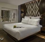 フィジー・ナンディに Pullman Nadi Bay Resort & Spa が新規開業