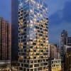 香港に The St. Regis Hong Kong が新規開業