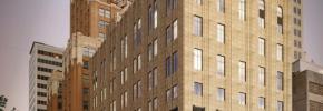 オクラホマ州タルサに Tulsa Club Hotel, Curio Collection by Hilton が新規開業