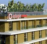 モロッコ・カサブランカに Aparthotel Adagio Casablanca City Center が新規開業