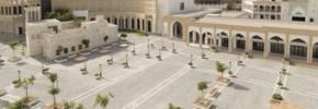 カタール・ドーハに Al Najada Doha Hotel by Tivoli が新規開業
