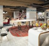 スペイン・マドリッドに Aloft Madrid Gran Via が新規開業
