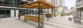 オーストラリア・アデレードに Avani Adelaide Residences が新規開業
