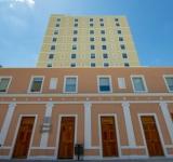 メキシコ・メリダに Holiday Inn Express Merida Centro が新規開業