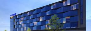 オーストラリア・エッピングに Mantra Epping が新規開業